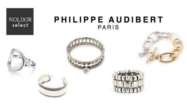40代 アラフォー 普段使い アクセサリー リング・指輪 ファッション